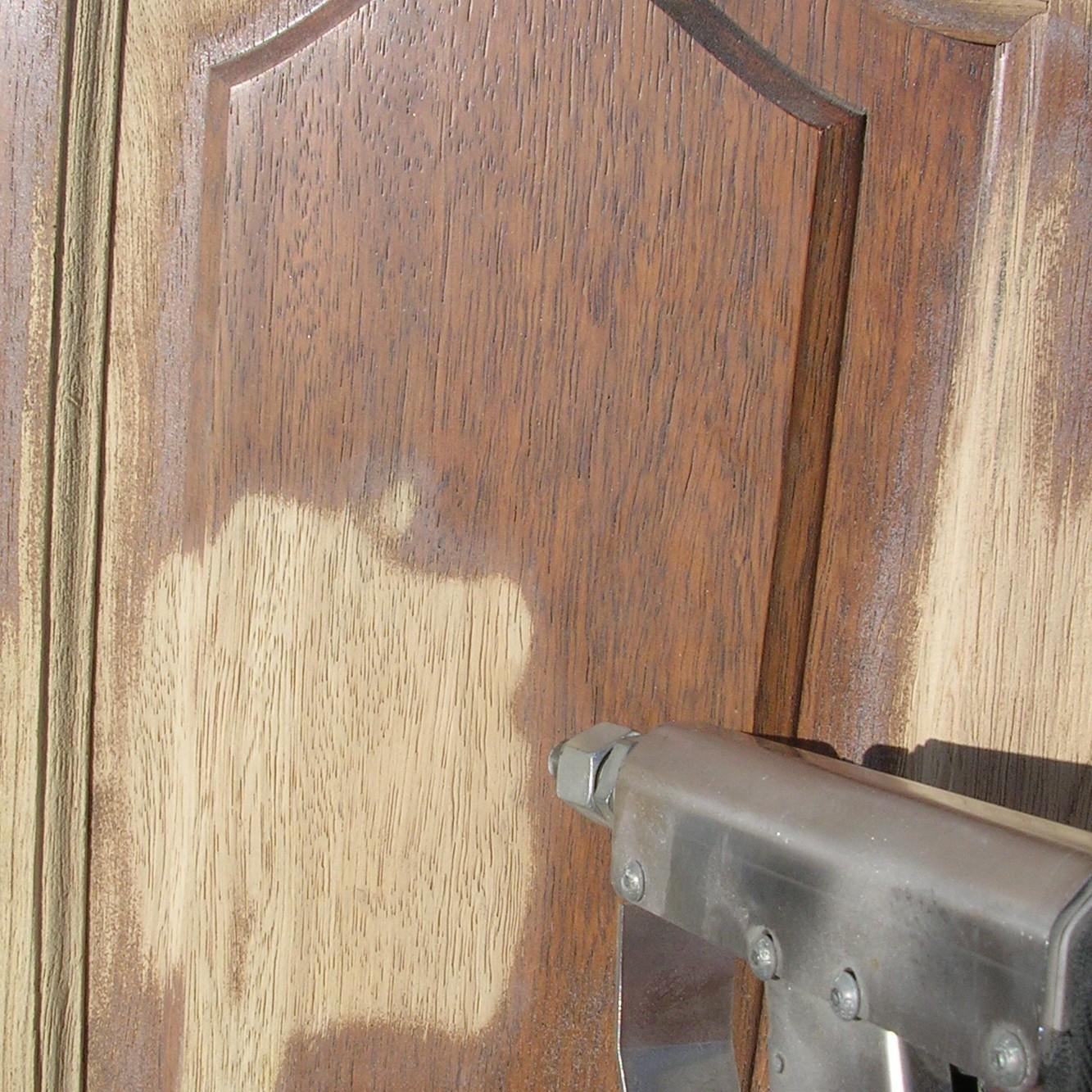d monstrations st nettoyage entreprise sp cialiste du nettoyage et a rogommage morbier dans. Black Bedroom Furniture Sets. Home Design Ideas