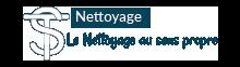 ST NETTOYAGE, Entreprise spécialisée dans le nettoyage industriel et l'aérogommage à Morbier dans le Jura