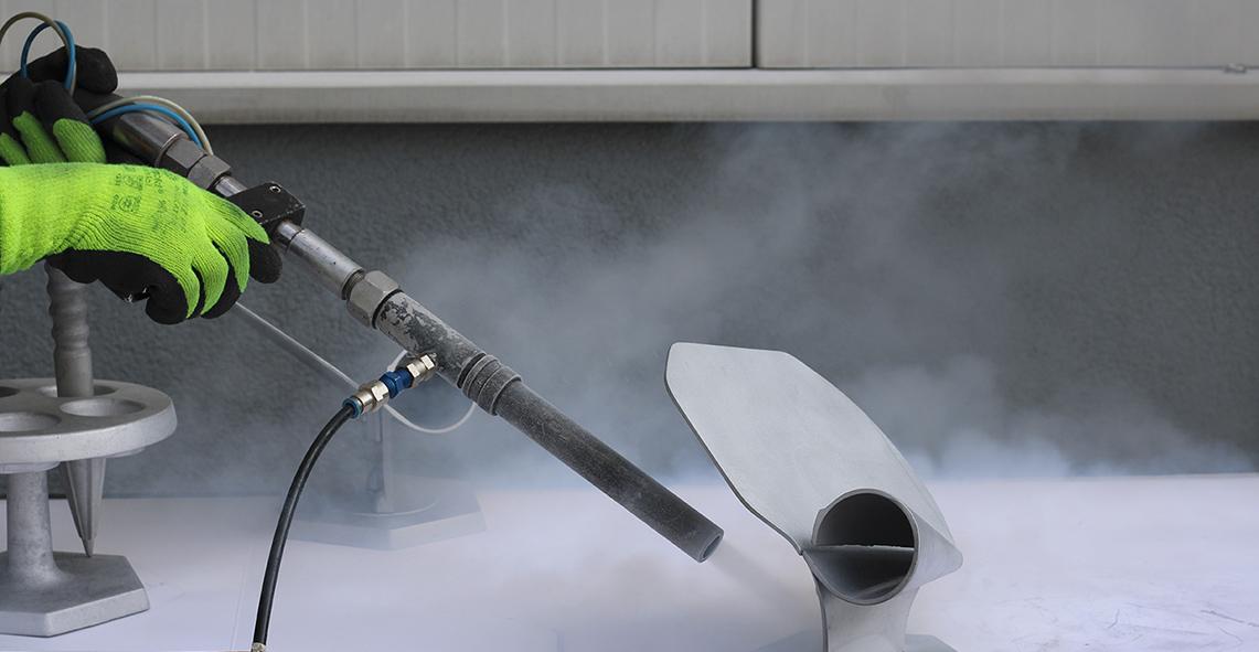 Cryogenie-dans-le-jura-nettoyage-par-CO2
