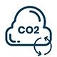 Nettoyage cryogenique par CO2 2